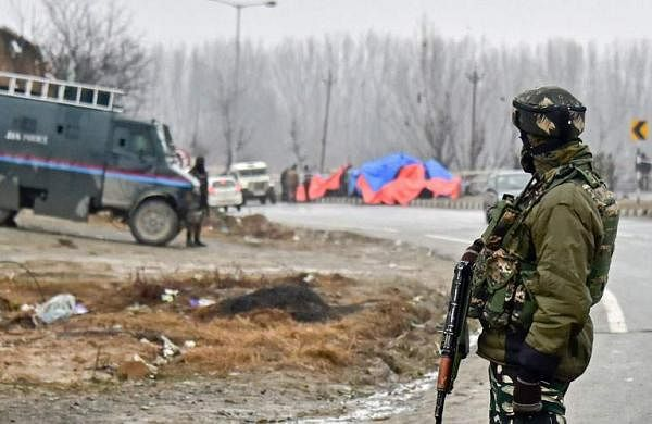 pulwamaattack-12