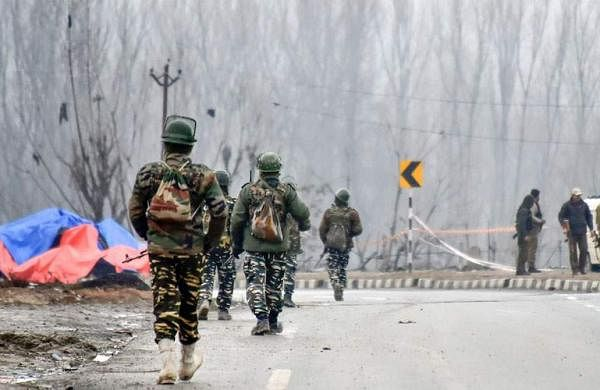 pulwamaattack-13