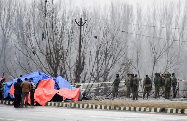 pulwamaattack-14