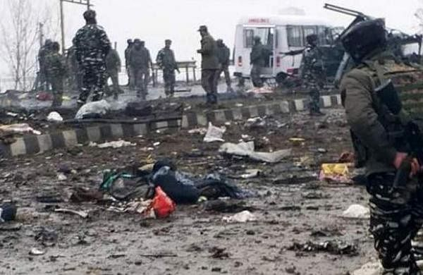 pulwamaattack-2