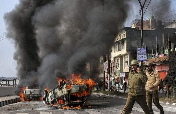 pulwamaattack-20