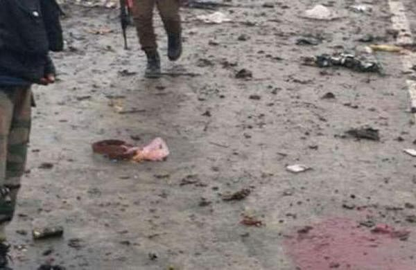 pulwamaattack-3