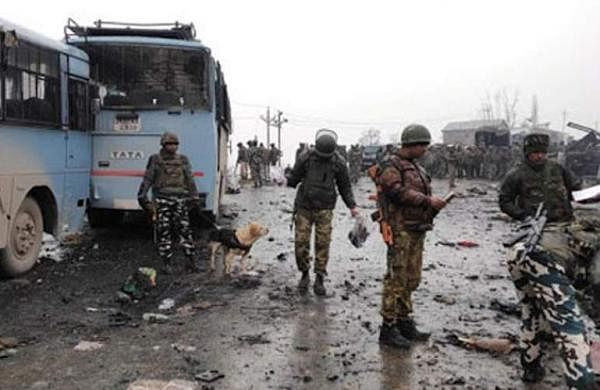 pulwamaattack-4