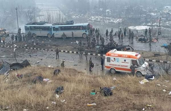 pulwamaattack-5