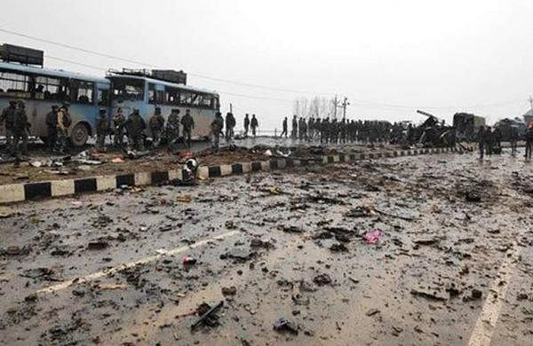 pulwamaattack-6