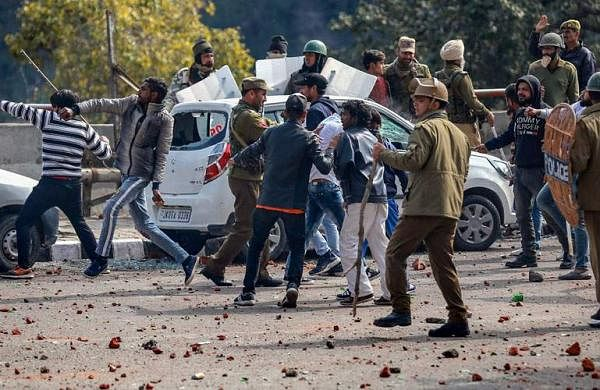 pulwamaattack-7