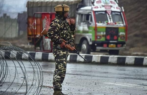 pulwamaattack-9