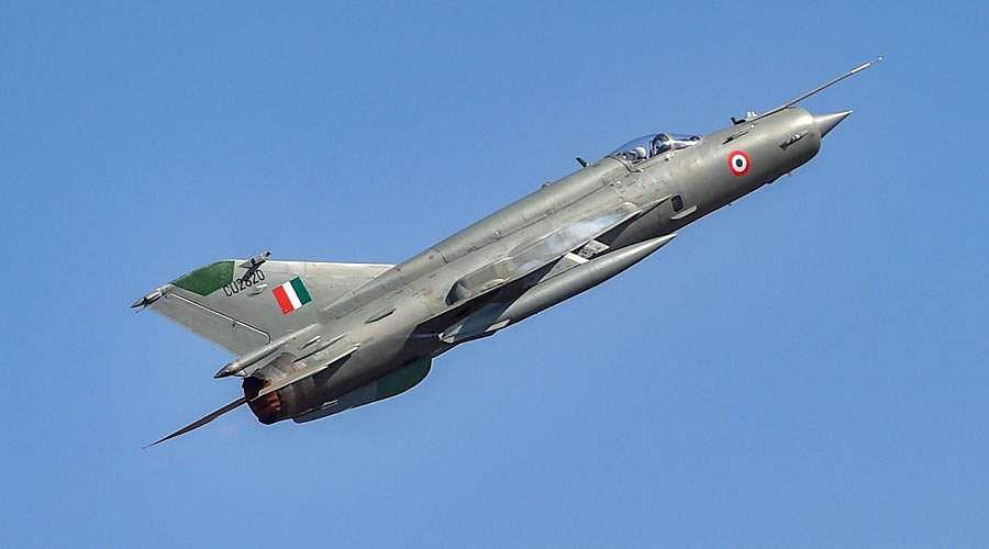 IAF-Power-Show-10