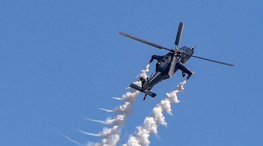 IAF-Power-Show-11