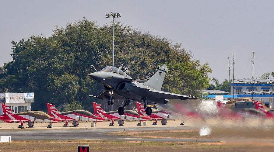 IAF-Power-Show-12