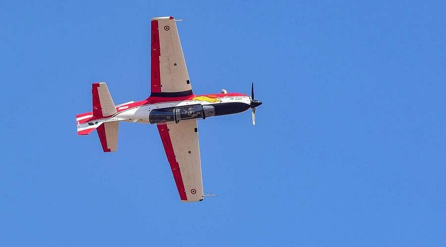IAF-Power-Show-13