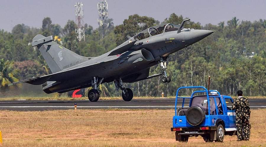 IAF-Power-Show-14