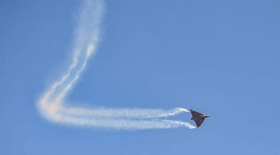 IAF-Power-Show-15