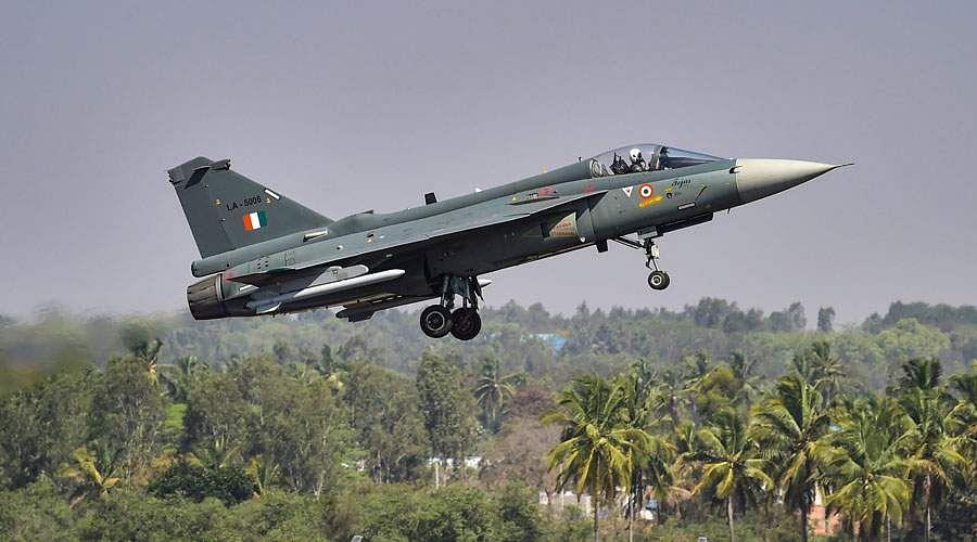 IAF-Power-Show-19