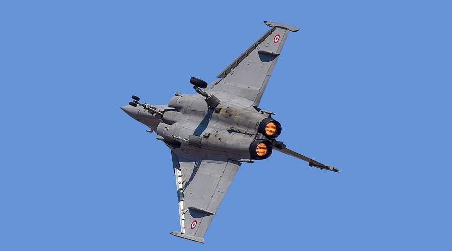 IAF-Power-Show-2
