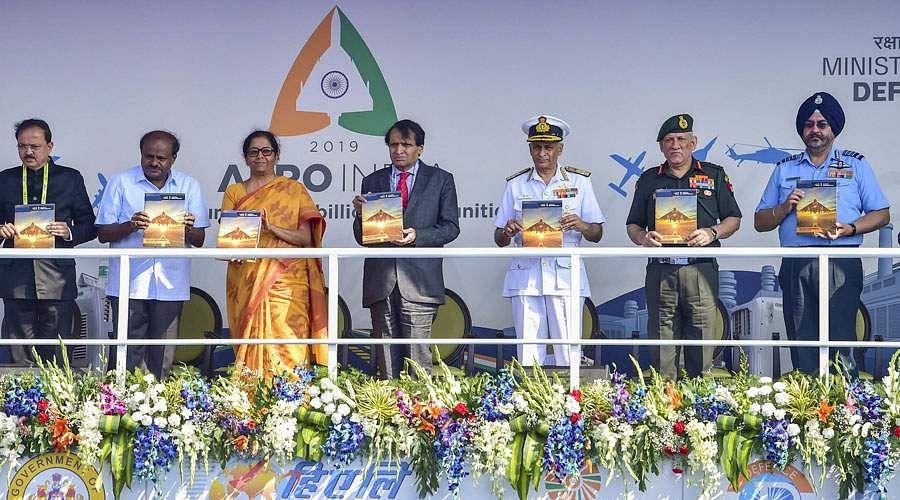 IAF-Power-Show-23