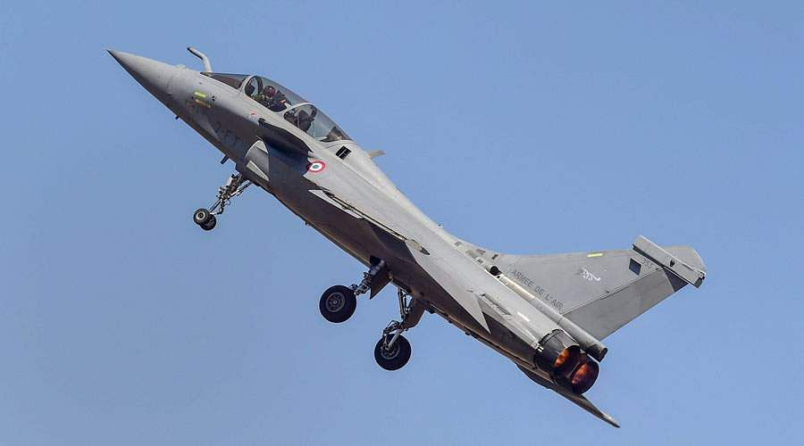 IAF-Power-Show-3