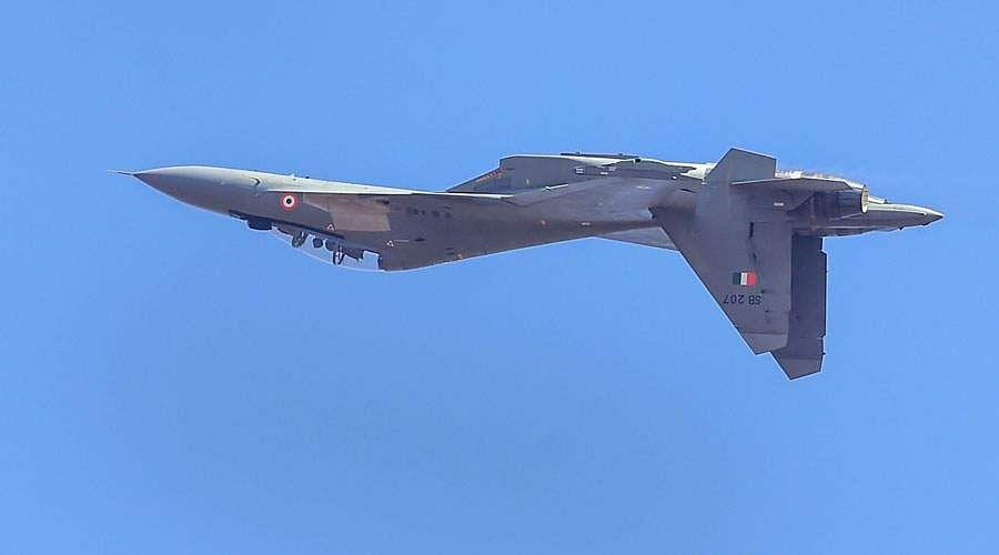 IAF-Power-Show-4