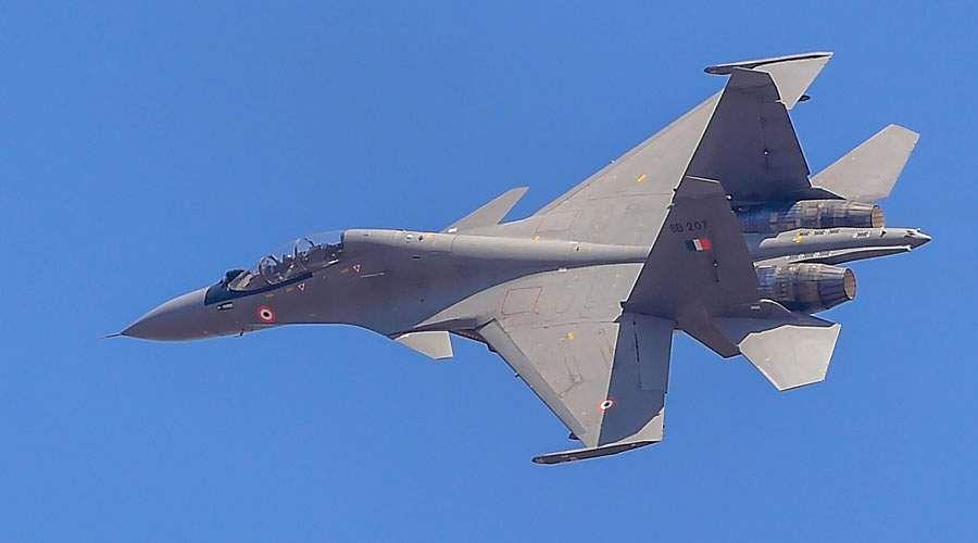 IAF-Power-Show-5