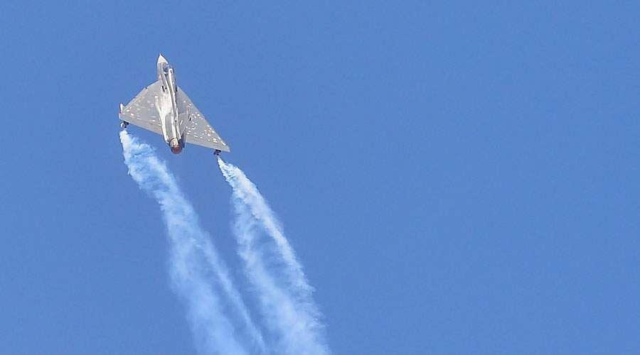 IAF-Power-Show-6