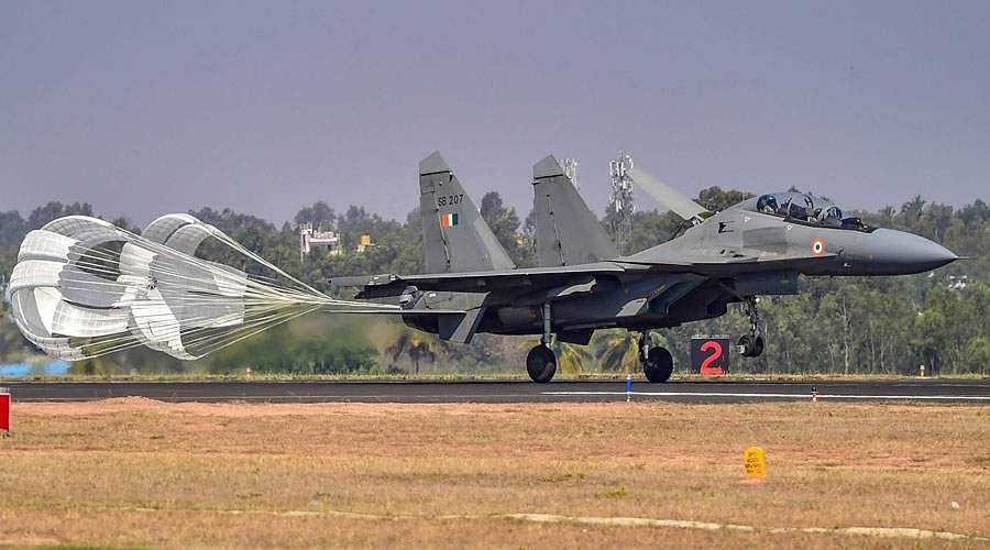 IAF-Power-Show-7