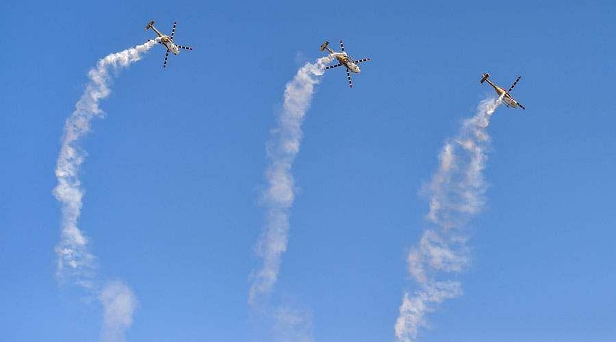 IAF-Power-Show-9
