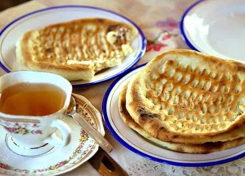 kashmir_noon_chai_bread