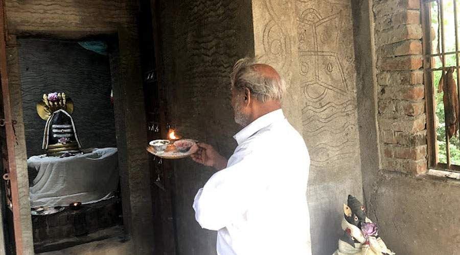 paravathamalai-Siva-Temple-10