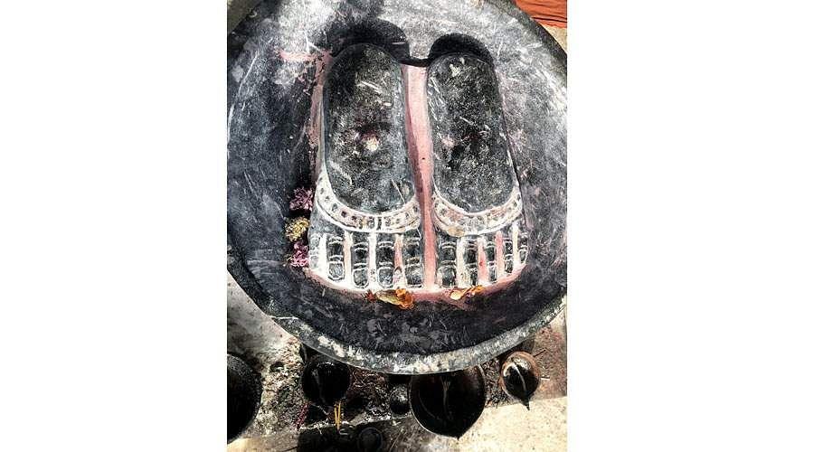 paravathamalai-Siva-Temple-13