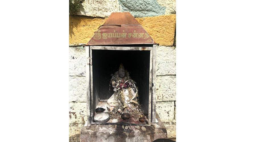 paravathamalai-Siva-Temple-19