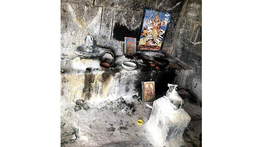 paravathamalai-Siva-Temple-21
