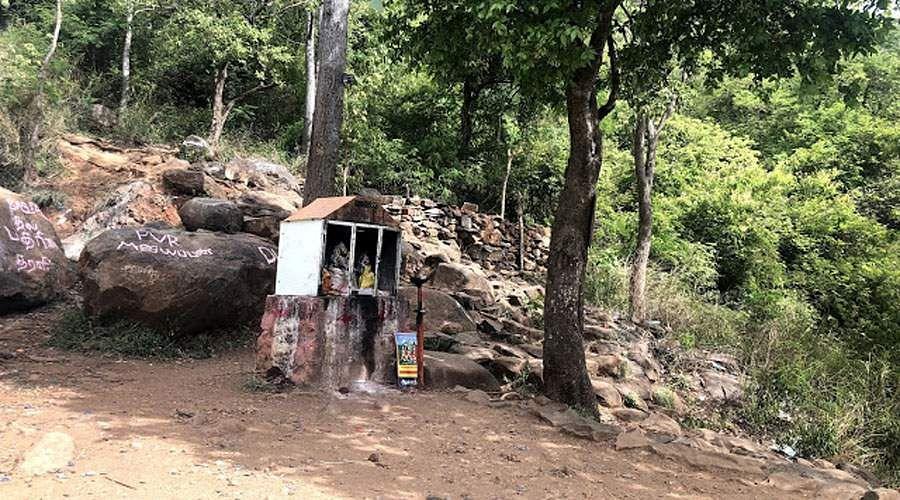 paravathamalai-Siva-Temple-23