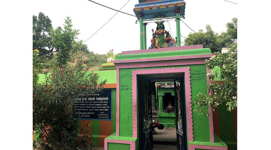 paravathamalai-Siva-Temple-3