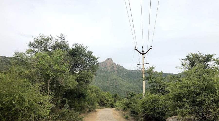 paravathamalai-Siva-Temple-33