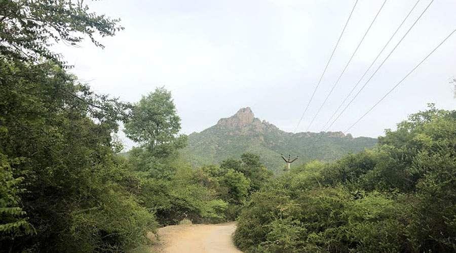 paravathamalai-Siva-Temple-35