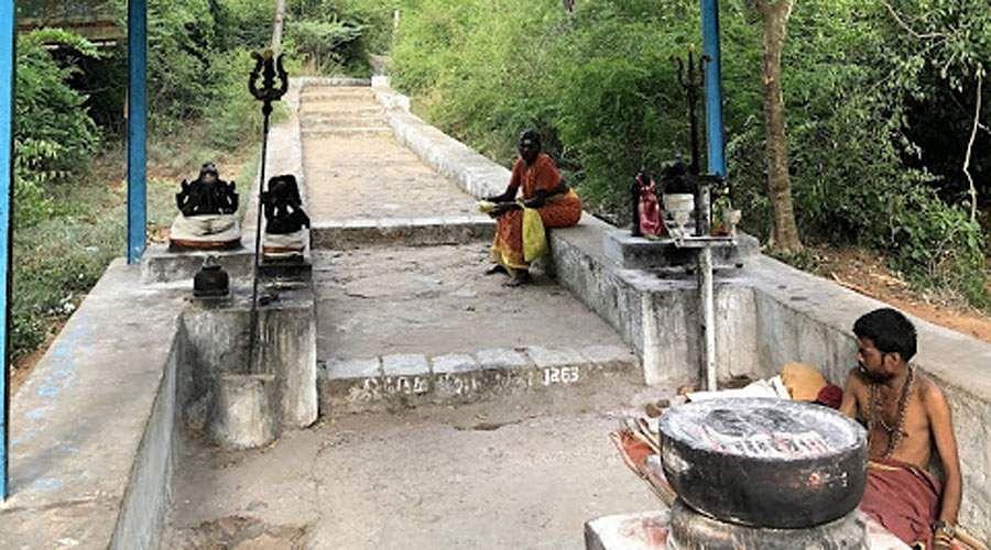 paravathamalai-Siva-Temple-36