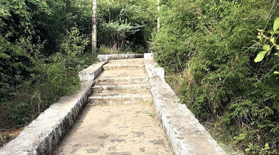 paravathamalai-Siva-Temple-37