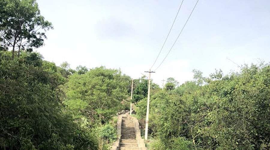paravathamalai-Siva-Temple-38