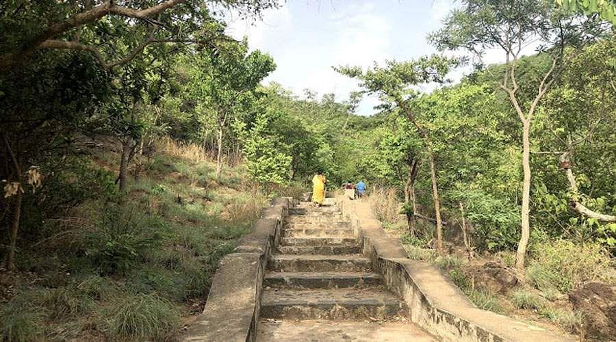 paravathamalai-Siva-Temple-46