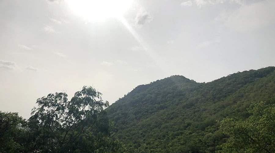 paravathamalai-Siva-Temple-48