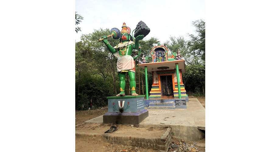 paravathamalai-Siva-Temple-5