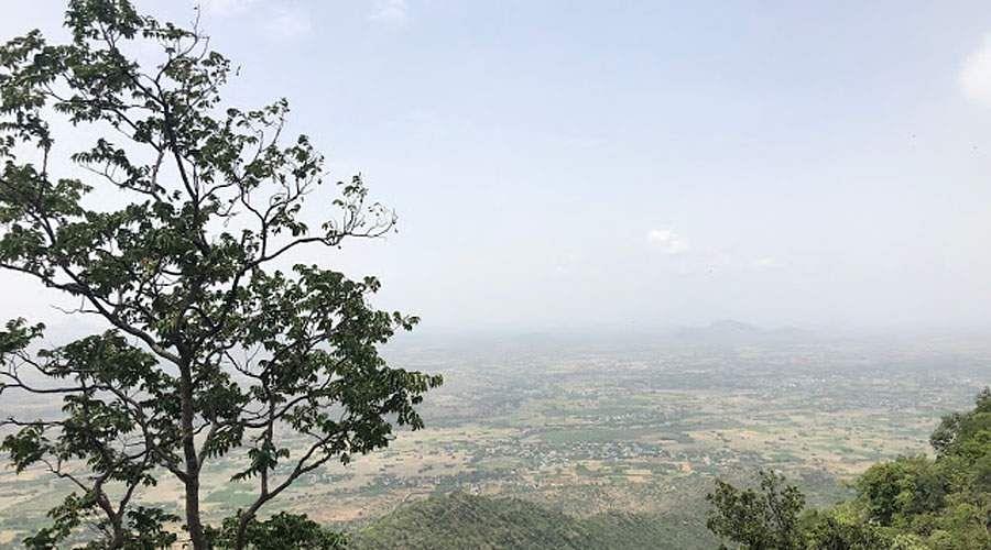 paravathamalai-Siva-Temple-53