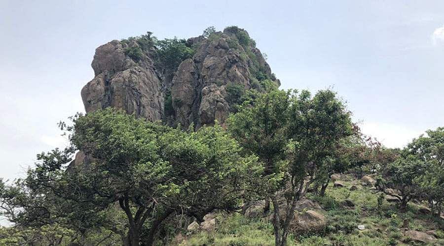 paravathamalai-Siva-Temple-54