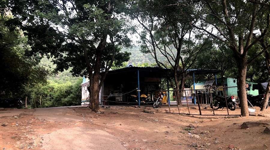 paravathamalai-Siva-Temple-6