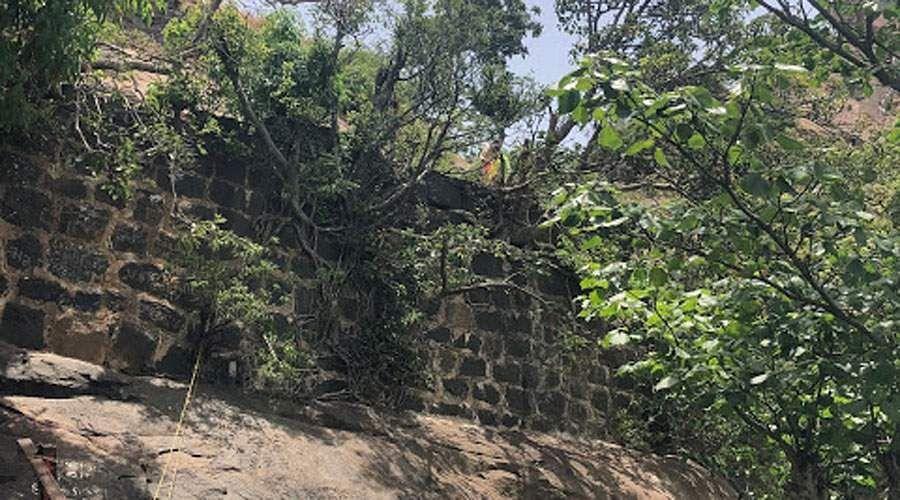 paravathamalai-Siva-Temple-63