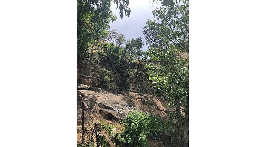 paravathamalai-Siva-Temple-64