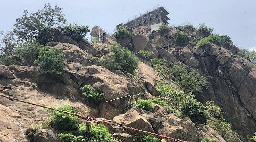 paravathamalai-Siva-Temple-65