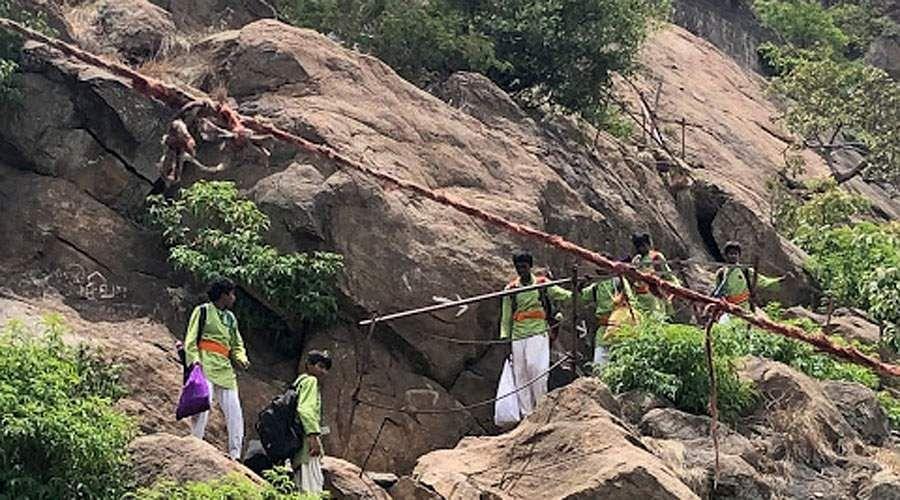 paravathamalai-Siva-Temple-66