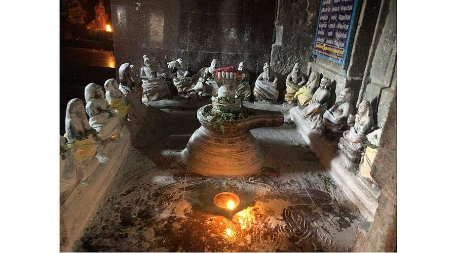 paravathamalai-Siva-Temple-67