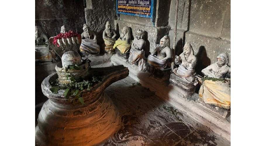 paravathamalai-Siva-Temple-70